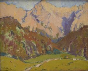 Köhler-Roeber - Gebirge 02