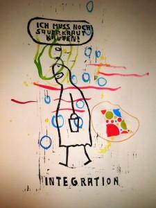 Schloen_Uwe_Integration
