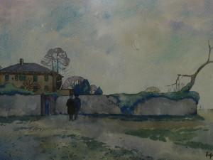 Usedom - Bilder 002