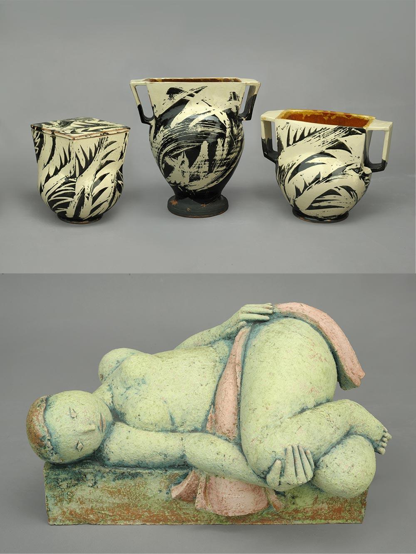 barbara-loeffler-usedomer-kunstverein-kunstpavillon