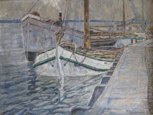Hartmann-Drewitz Stralsund (2)