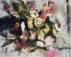 Koehler-Kliefert Blumen